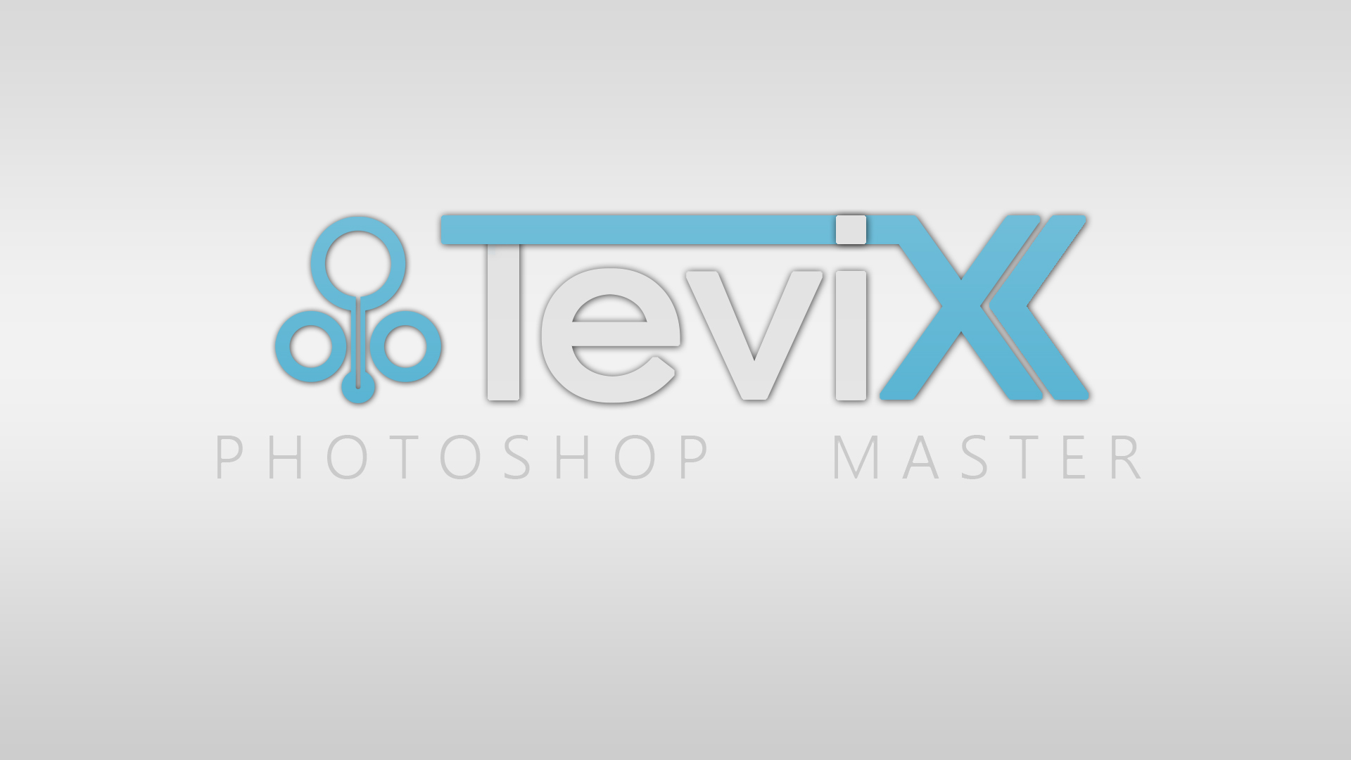 ltevixx.jpg